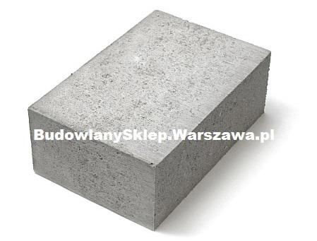 Bloczek Fundamentowy B 15 Wymiary 382412cm Cena Za Szt