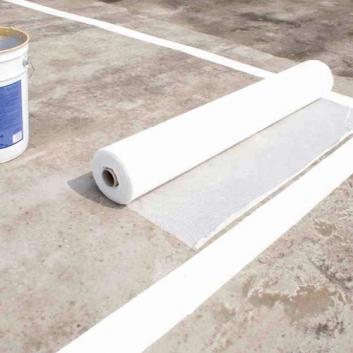 Cena betonu za 1m3