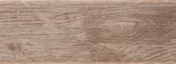 Listwa przypodłogowa PVC  6x2x250cm  SK-013 dąb cambridge, cena za mb.