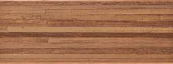 Listwa przypodłogowa PVC  6x2x250cm  SK-014 mozaika, cena za mb.