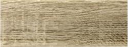Listwa przypodłogowa PVC  6x2x250cm  SK-019 dąb skalny, cena za mb.