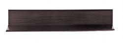 Listwa narożna PCV LN-SK-050 2,5x250cm, cena za mb.