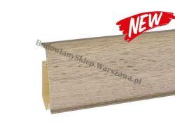 EVO Korner listwa przypodłogowa PVC, navarra 25-71-0-031E , cena za mb