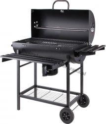 Węglowy grill ogrodowy 99512 71cm Toya
