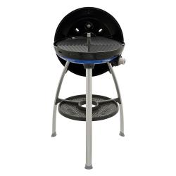 Grill gazowy CARRI CHEF 2 BBQ/SKOTTEL CADAC