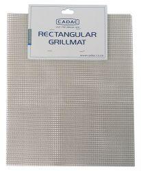 Folia do grilla, 33x40cm do wielorazowego użytku CADAC