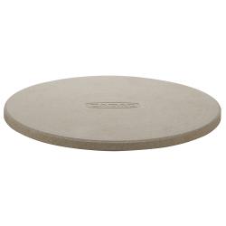 Kamień do pizzy 25cm CADAC