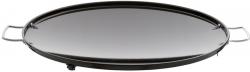 Brytfanna skottel - 48,6cm CADAC