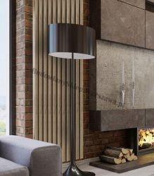 Lamele dekoracyjne panele pionowe listwy 3d ozdobne na ścianę lub sufit 2,8m
