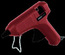 Pistolet do klejenia 50 W, klej o średnicy 11-12 mm MN-99-003 Modeco