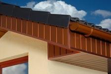 Podbitka dachowa drewniana cena
